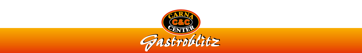 Carna Center Winterthur – Gastroblitz